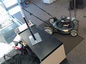 BOLENS Lawn Mower 11A-B04R765